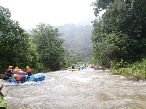 rafting_phuket_3