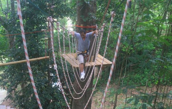 phuket_jungle_extreme