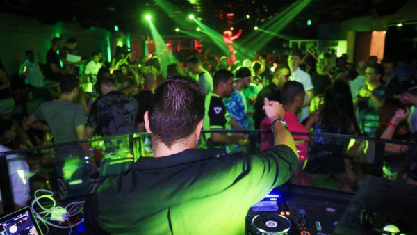 Klub-VIP-Room-Phuket