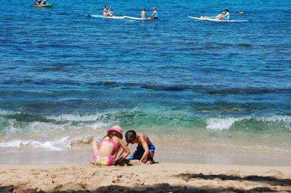 beach-1921378_960_720