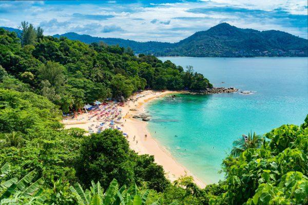 beach-2084350_960_720