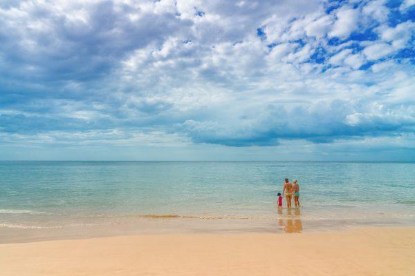 beach-2090067_960_720 (1)