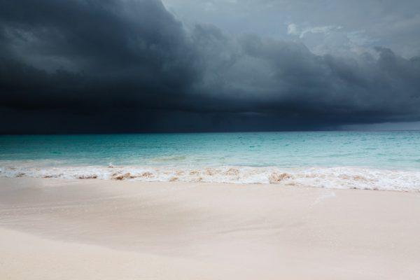 beach-84531_960_720