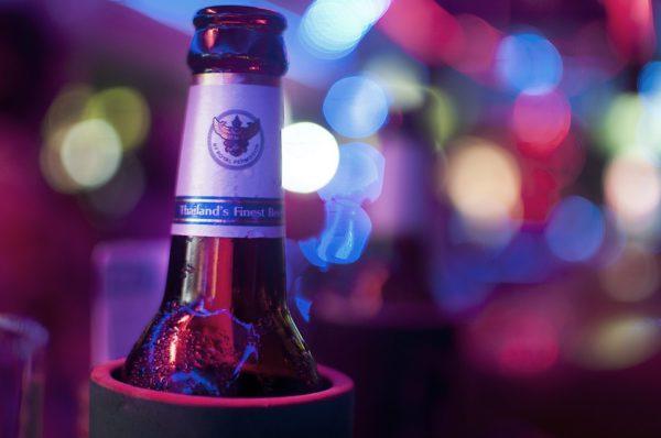 beer-2873873_960_720