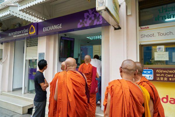 buddhist-2411821_960_720_Engin_Akyurt