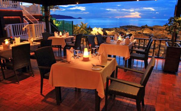 damaurizio-restaurant-phuket