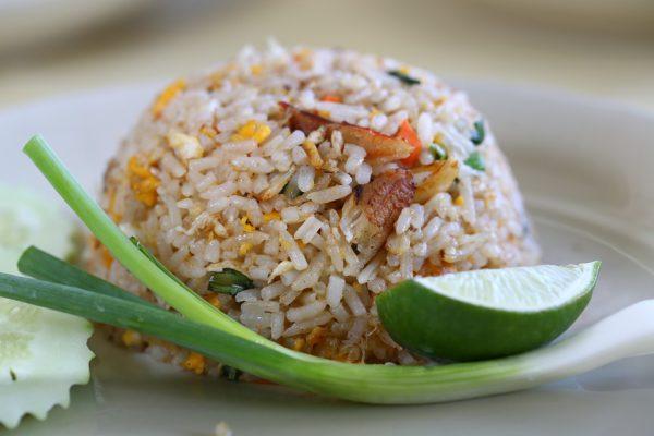 fried-rice-3023040_960_720