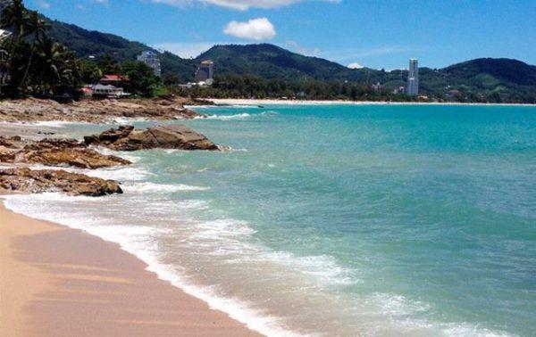 kalim_beach