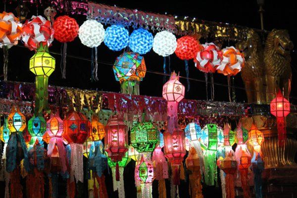 lanterns-1574423_960_720