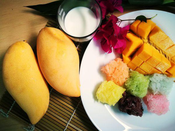 mango-2208517_960_720