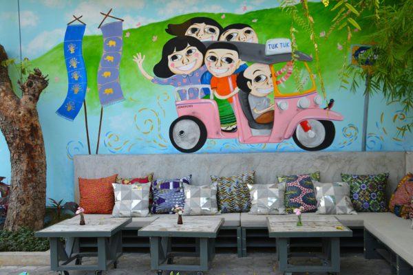 mural-1314265_960_720