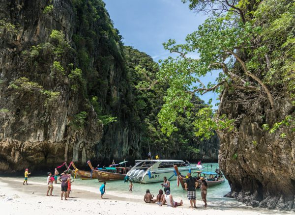 phi-phi-island-tour-1497798_960_720