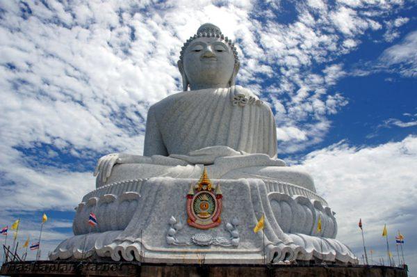 phuket-big-buddha