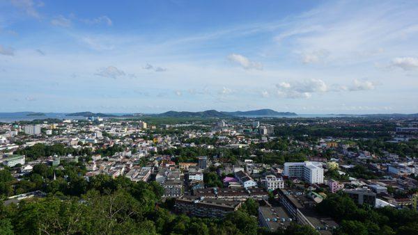 phuket-town-1731277_960_720