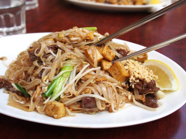 thai-food-518035_960_720