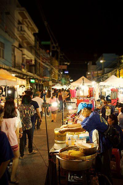 thailand-2371939_960_720