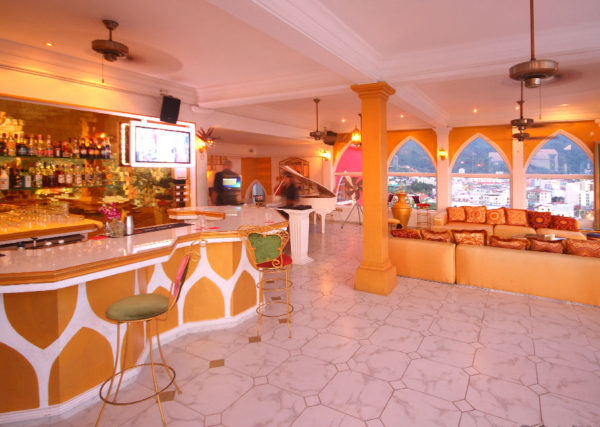 thailand-phuket-leversac-restaurant-phuket.com-7